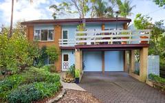 11 Darmour Avenue, Allambie Heights NSW