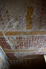 Egitto, Luxor le tombe dei nobili 093 (fabrizio.vanzini) Tags: luxor egitto 2015 letombedeinobili