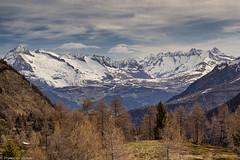 I 4000 Vallesi (cesco.pb) Tags: mountains alps sunrise canon dawn switzerland alba svizzera alpi montagna simplonpass vallese passodelsempione canoneos60d tamronsp1750mmf28xrdiiivcld
