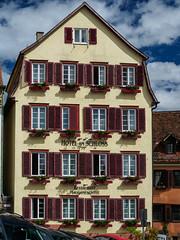 Tuebingen E5310239_13 (tony.rummery) Tags: buildings germany de town olympus historic tuebingen omd tbingen badenwrttemberg em10 mft microfourthirds