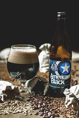 DSC_8333 (vermut22) Tags: beer bottle beers brewery birra piwo biere pinta beerme beertime browar butelka