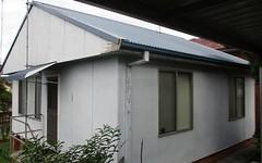 23 Irrawang St, Wallsend NSW