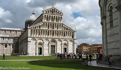 160523_Lucca_Pisa-751878.jpg (FranzVenhaus) Tags: trees streets green castles towers churches restaurants tuscany walls oldtowns