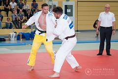 2016-06-04_17-25-50_39034_mit_WS.jpg (JA-Fotografie.de) Tags: judo mnner fellbach ksv 2016 regionalliga ksvesslingen gauckersporthalle