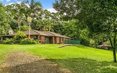 2364D Dunoon Road, Dorroughby NSW