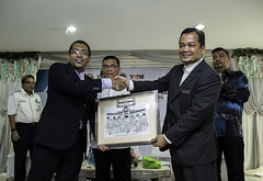 _KS_5407 (Malaysian Anti-Corruption Commission) Tags: pahang besar smk macc menteri temerloh integriti ikrar sprm