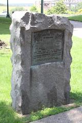 Memphis Doctors World War I Memorial (SeeMidTN.com (aka Brent)) Tags: monument memorial tn memphis tennessee worldwari memorialday confederatepark bmok bmok2 memphispark memphisandshelbycountymedicalsociety