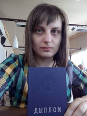 __ (xaskixarf) Tags: me university diploma graduating