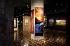 The Gallery (Xiao-Bu) Tags: artgallery lasvegas ef35mmf14lusm canon5dmarkii