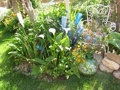 10.5.2012 Im Garten 073 (wilhelm.haardt) Tags: antjes blumen peniscola antjesblumenpracht
