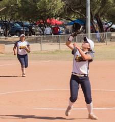 3G7A0457_7186 (AZ.Impact Gold-Biggan) Tags: girls summer arizona sport gold team tucson impact softball fastpitch misenhimer