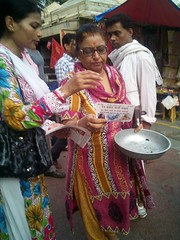 New Delhi 2 (Kalki Avatar Foundation) Tags: india station temple delhi indian kerala hanuman hindu hinduism cochin kochi newdelhi connaught connaughtplace hanumantemple kalkiavatar goharshahi kalkiavatarfoundation ragoharshahi