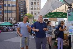 DSC04632 (Melissa808) Tags: searchhawaii newyork jonathanwaxman unionsquaregreenmarket