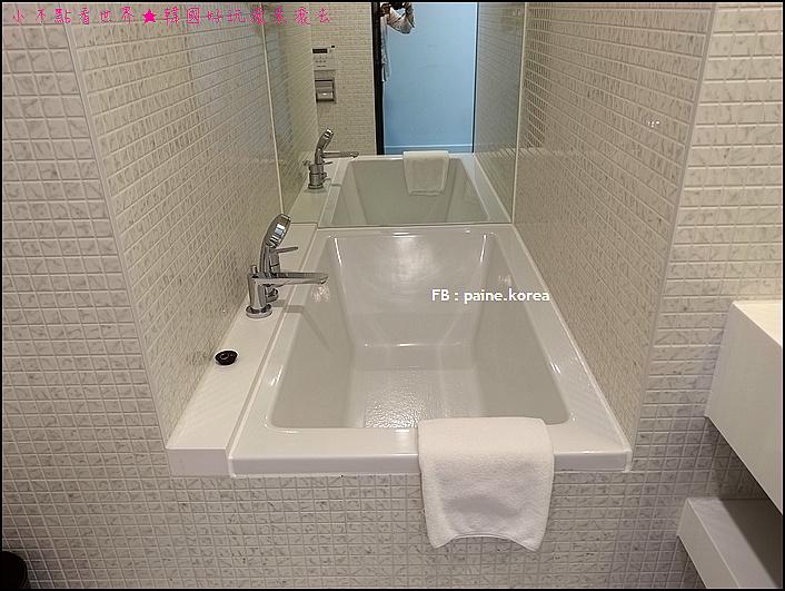 明洞Stay B hotel (17).JPG