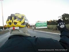 EE16-044 (mandapropndf) Tags: braslia df omega asfalto pirenpolis pedal pir noturno apoio extremos mymi cicloviagem extrapolando