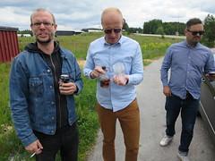 IMG_9503 (grindove) Tags: niklas leif henrik l