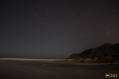 07-IMG_7326 (Caliel Costa) Tags: floripa brazil praia beach sc brasil night stars agua br florianpolis estrelas noturna santacatarina lagoinhadoleste 361graus
