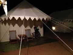 IMG_2617 (jmputz) Tags: pushkar tente