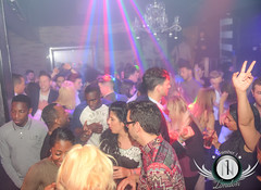 N1L17_6_16_SK_83 (shkelzenkernaja) Tags: camera bridge party people colour london art club night fun photography nikon colours vibrant nightlife colourful groupshot loads bluenight londonnight crazynight vibrantcolours clubphotography barlondon nightclubphotographer bestparty happycolour clublondon peoplenight pinknight funlondon number1london photographylondon ukclub partyanimation until6am crazyanimalparty purlplenight motioncolour