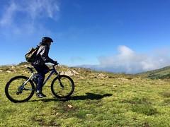 IMG_3007 (Club Pyrene) Tags: pyrenees summercamp cerdanya aventura pirineos pirineu campaments guils campamentos coloniasverano injove fontanera coloniesestiupyrene colniesestiu