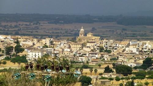 Majorca (86)