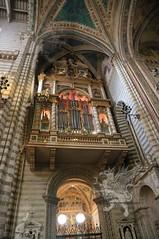 Duomo_Orvieto2016_008