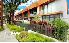 103/11A Mashman Avenue, Kingsgrove NSW