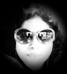 Smita Nair Jain, Keynote Speaker, Motivational Speaker, Public Speaking, TEDx Speaker, Professor, Author, Mentor, Chief Operating Officer, Executive Director (smitanairjain) Tags: smitanairjain smita nair jain smitanair smitajain keynotespeaker motivationalspeaker publicspeaking tedxspeaker professor author mentor chiefoperatingofficer executivedirector smitha
