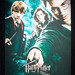 """2016_07_05_Harry_Potter_Exhibition-5 • <a style=""""font-size:0.8em;"""" href=""""http://www.flickr.com/photos/100070713@N08/28051048222/"""" target=""""_blank"""">View on Flickr</a>"""