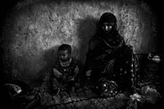 019 (StefanoMassai) Tags: travel desert morocco tribes marocco viaggio nomads deserto tuareg nomadic trib nomadi