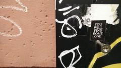 You will find some one (Jürgo) Tags: streetart sticker stickerart frankfurt frankfurtammain ffm streetartfrankfurt streetartgermany streetartffm stickerffm