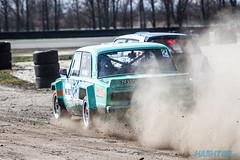 Rally Cross_Slovakiaring_26