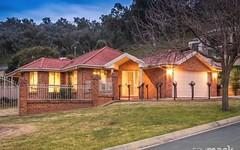 2 Sonata Place, Glenroy NSW