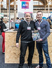 MAT AND DANIEL AT THE WEB SUMMIT DUBLIN  2014 Ref-1010
