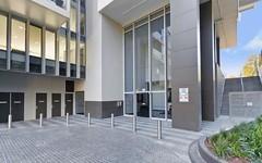 916/20 Gadigal Avenue, Zetland NSW