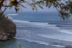The Bukit (oreonphotography) Tags: bali lines indonesia paradise surf waves surfing uluwatu reef bukit reefbreak lineup impossibles padangpadang bukitpeninsula perfectwaves