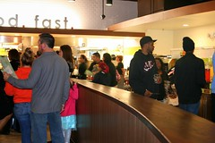 F2O Greenville SC Magnolia Park (Fresh To Order (f2o)) Tags: food green beer coffee car dinner bread lunch restaurant foods healthy flames fine restaurants fast scene fresh desserts drinks burgers wifi vegetarian brunch delivery dining local togo grilled appetizers intimate bake salads ordering catering paninis croissants entree entrees f2o onlineordering fresh2order freshtoorder finefoodfast f2ofreshtoorder fastfinefood