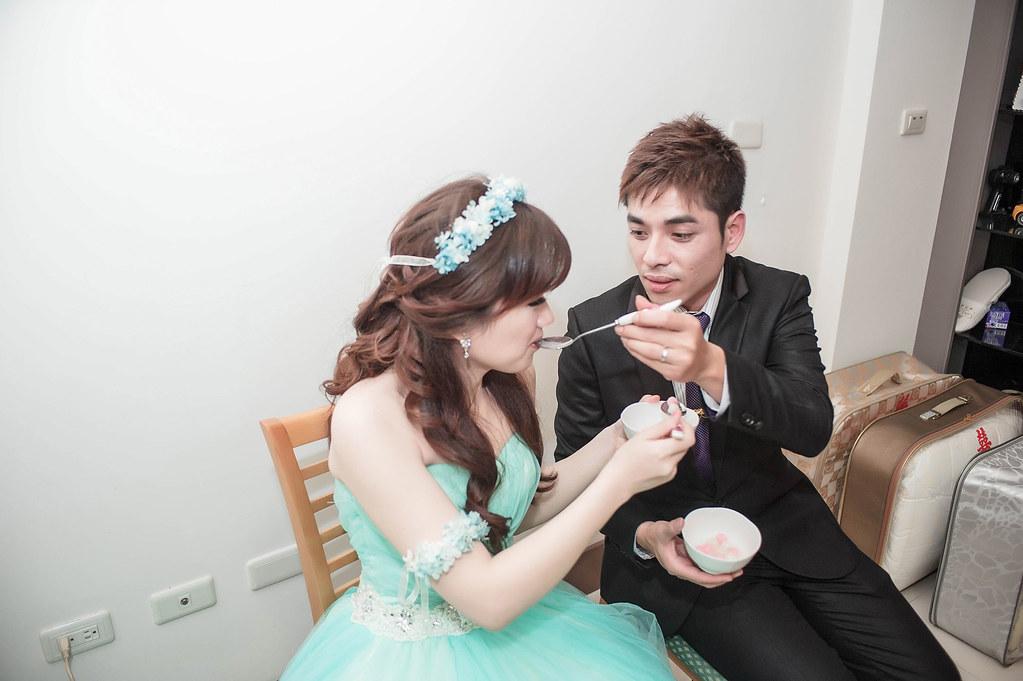 台南商務會館 婚攝0114
