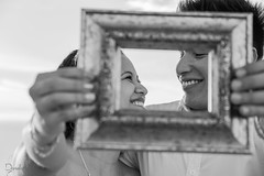 Los Cabos Photographer Cabo Mexico-5 (half full glass) Tags: love beach mexico engagement los cabo photoshoot bajacaliforniasur proposal cabos