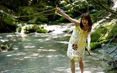 福田沙紀 画像6