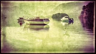 boats ~HSS