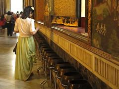 """offrandes à Wat Pho <a style=""""margin-left:10px; font-size:0.8em;"""" href=""""http://www.flickr.com/photos/83080376@N03/15462098109/"""" target=""""_blank"""">@flickr</a>"""