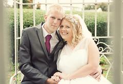 wedding129 (matthewheptinstall) Tags: wedding couple kings croft wakefield westyorkshire weddingphotography mhvisions