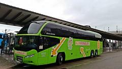 Meinfernbus.de (Neuershausen) Tags: bus freiburg