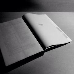 ... (simoneaversano) Tags: life blackandwhite book student university memories libro books libri exams blacknwhite ricordi studying biancoenero vita universit studiare esami studente uploaded:by=flickstagram instagram:photo=468105603585610991247096476