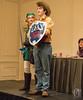 Noble ponyfolk (Kezzsim) Tags: horse hat cosplay neworleans competition southern link sword shield epona mlp mylittlepony thelegendofzelda braeburn derpyconsouth
