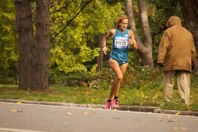 e293b7a0c89 ... wide women shoes. newyork centralpark marathon