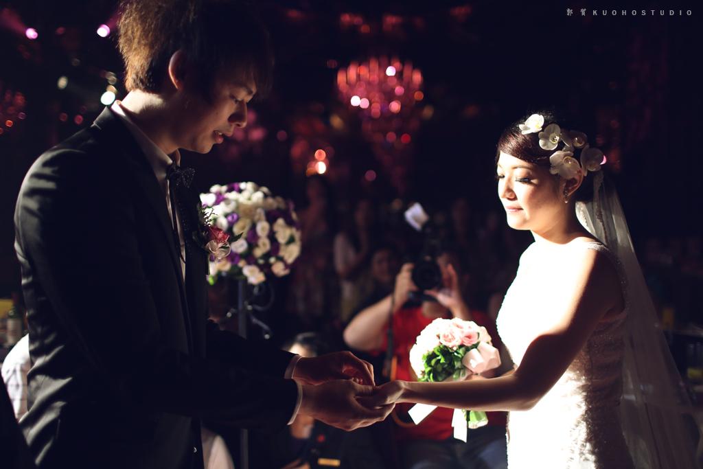 台北,婚攝郭賀,婚禮攝影,婚禮記錄,台北婚攝,君品酒店,君品,迎娶,定結,文定,婚禮紀實