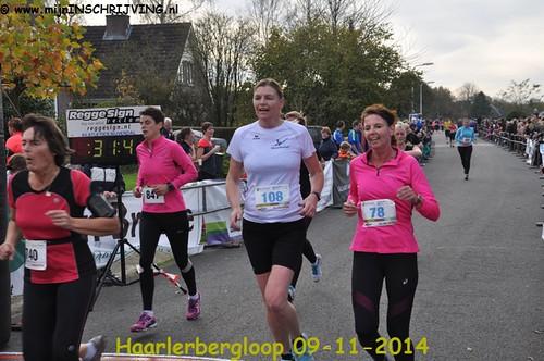 Haarlerbergloop_09_11_2014_0442