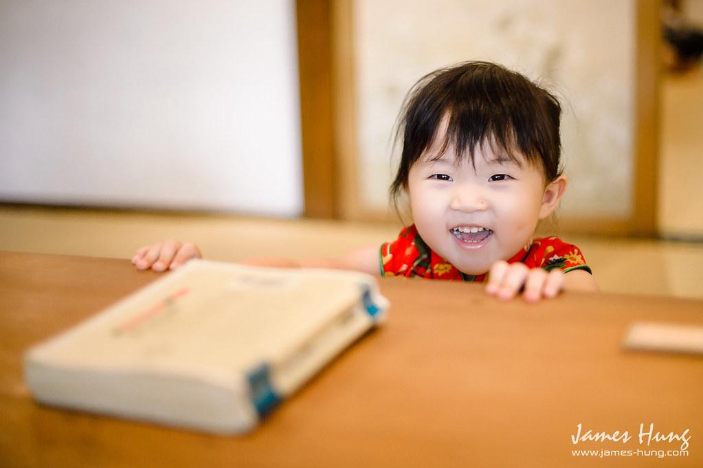 全家福合照,兒童戶外寫真,兒童寫真,兒童攝影寫真,親子寫真,寶寶戶外寫真,宜蘭文學館